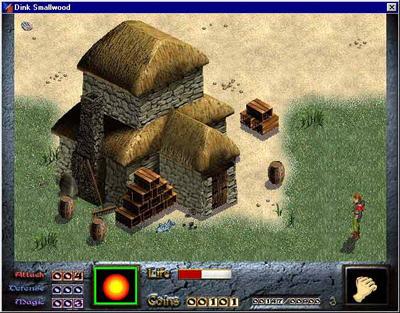 Los 5 mejores juegos para PC que puedes descargar gratis