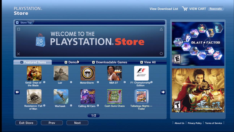 novedades juegos playstation:
