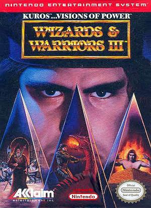 205969-wizards___warriors_3_large