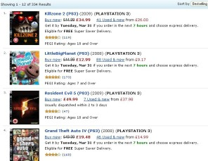 amazon_ps3_game_sale_