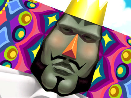 beautiful-katamari-3