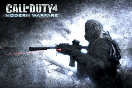 call_of_duty_4_o