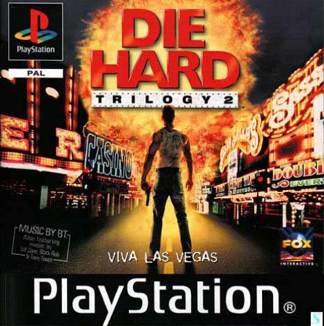 die_hard_trilogy_2_pal-front