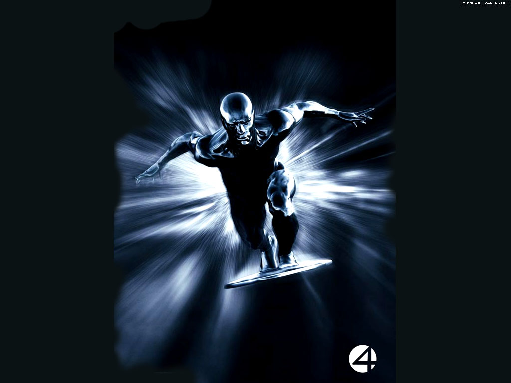 fantastic-four-rise-of-the-silver-surfer-1-1024