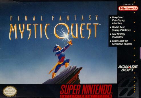 ff_mystic_quest2