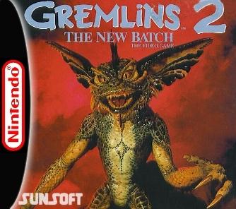 nes_gremlins2-thumb