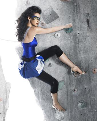 rock_climbin
