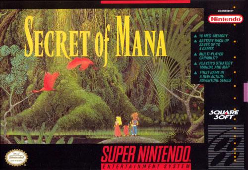 secret_of_mana_box