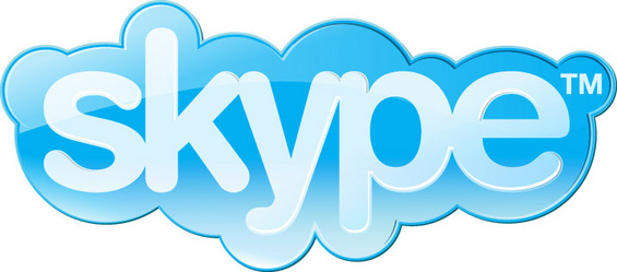 skype111