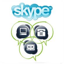 skype_blog