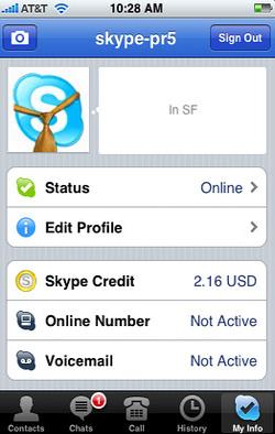 skype_pic