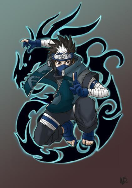 0015shinobi