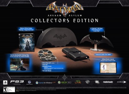 arkham-collectors-hi