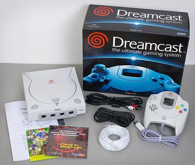 ba52_sega_dreamcast_console_parts