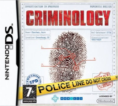 criminology01