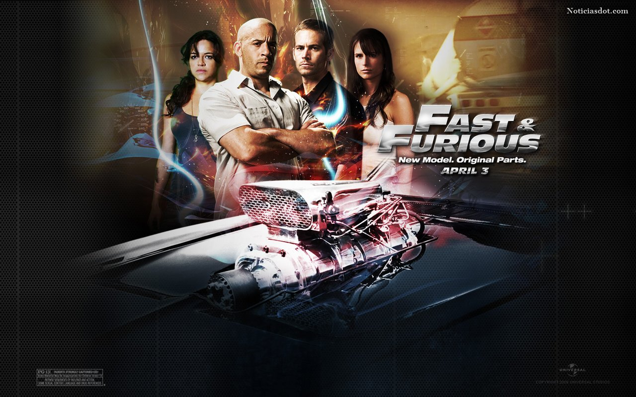 fast-furious-4-021