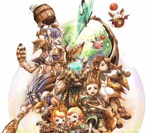 final_fantasy_crystal_chronicles_ring_of_fates