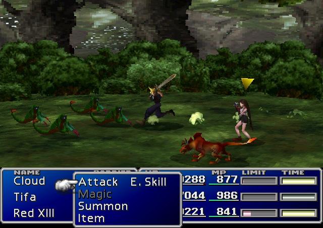 final_fantasy_vii-combat
