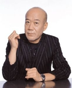 joe_hisaishi_thumb1