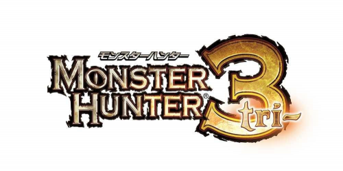 monster_hunter_3_tri-717345