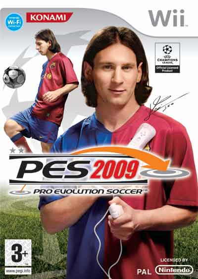 pes-2009-wii