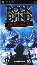 rock-band-unplugged_psp_us_esrbboxart_160w