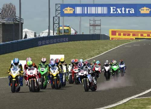 sbk-09-superbike-world-championship
