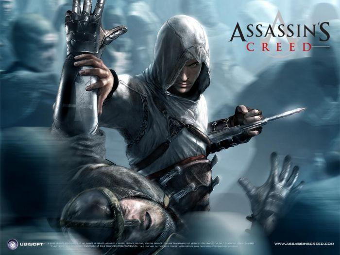 site_assassinscreed2