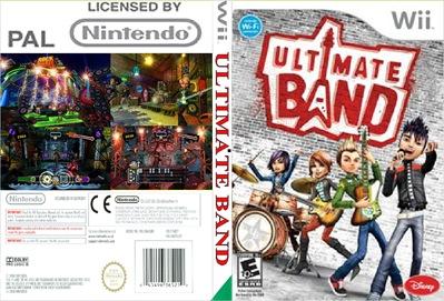 ultimate_band-dvd_thumb