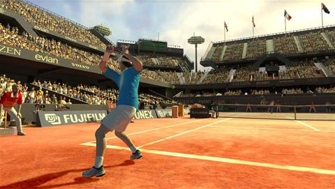 virtua-tennis-3