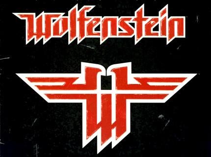 wolfenstein-1