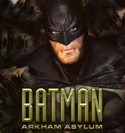 batman-arkham-game