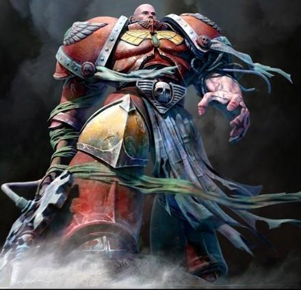 warhammer-dawn-of-war-2