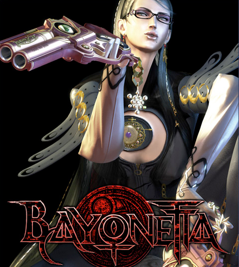 http://www.juegos.es/blog/wp-content/uploads/2009/06/bayonetta1.jpg