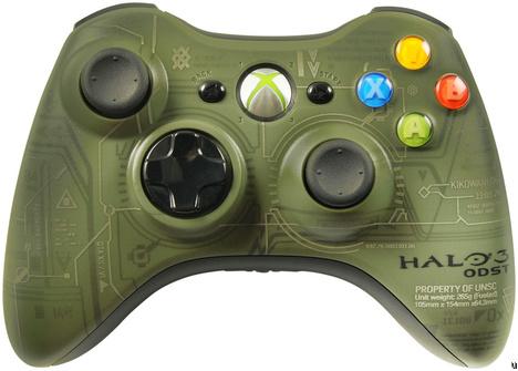 halo-odst-controller.jpg