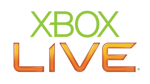 Nueva actualización de Xbox 360 llegará el 11 de Agosto Xbox-live