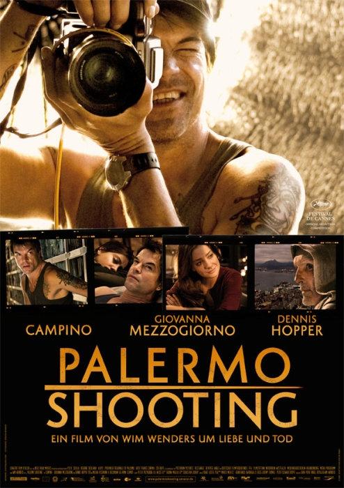 652852_palermo shooting