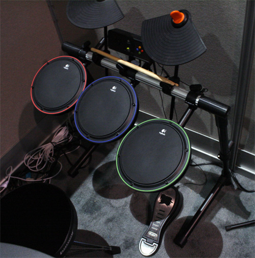 Wireless-Drum-Controller-Xbox360