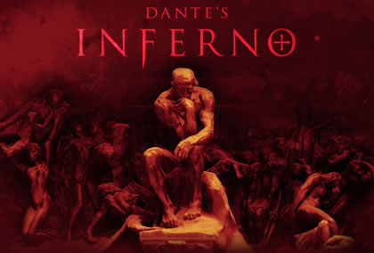 dantes_inferno_1