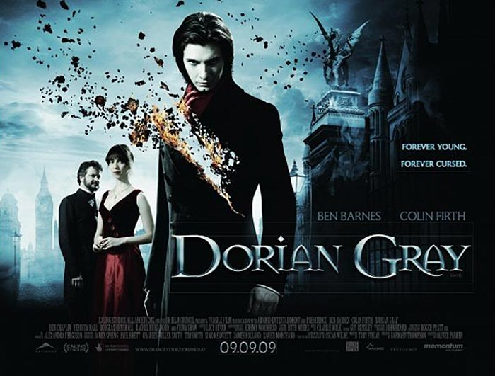 dorain-gray-poster