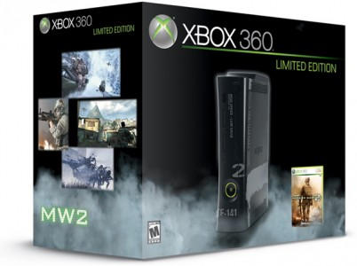 modern-warfare-2-xbox-bundle-rm-eng
