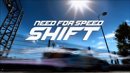 nfs_shift_logo