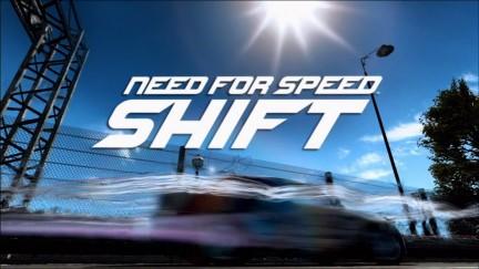 nfs_shift_logo