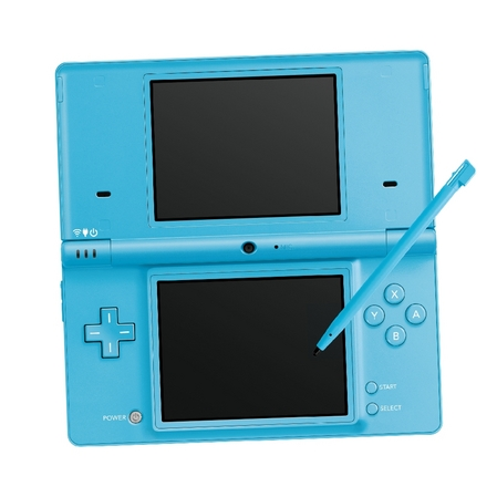 nintendo-dsi-three-new-colours-0