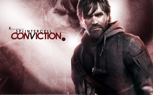 splinter-cell-conviction