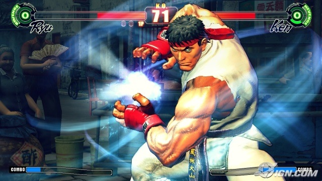street-fighter-iv-1