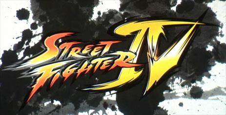 street_fighter_iv_logo