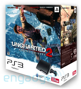 uncharted2-250gb-ps3-bundle-rm-eng