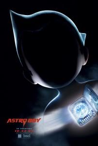 AstroBoy_Poster_2028x3000