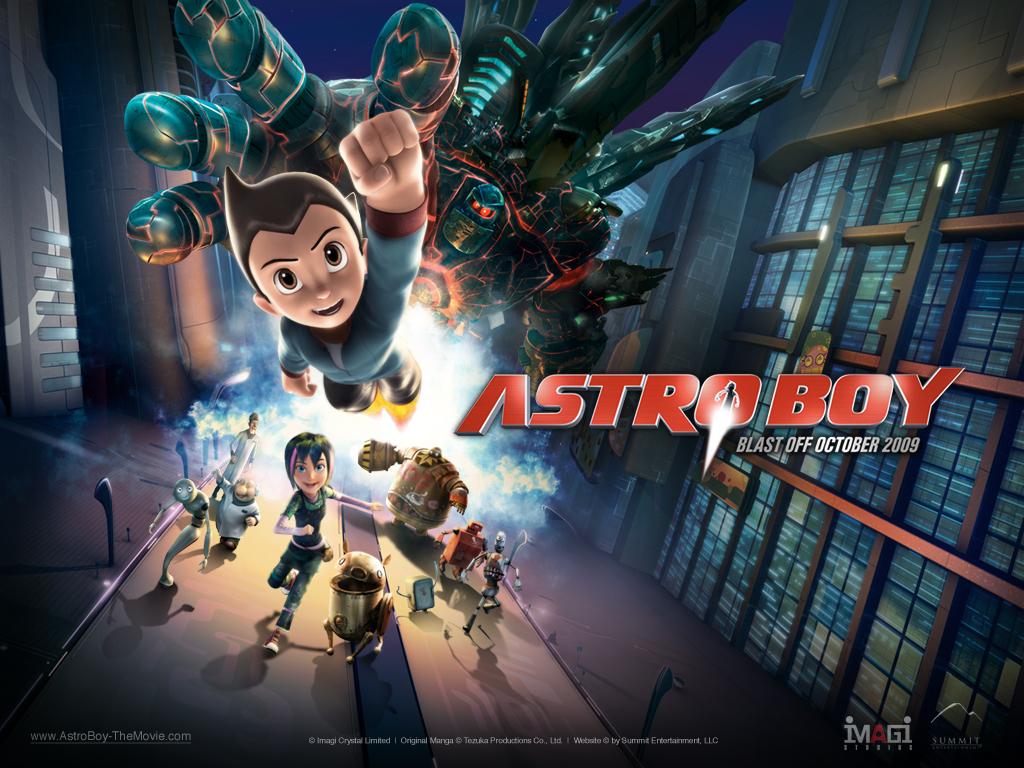 Astroboy_Wallpaper5_1024x768